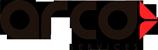 Arco Services